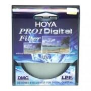 Filtru Hoya UV HMC Pro1 Digital 67mm
