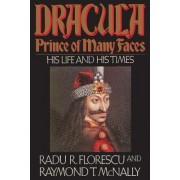 Dracula by Radu Florescu