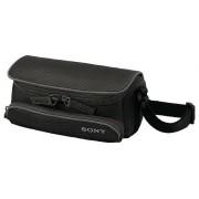 Sony LCS-U5 toc cameră (negru)