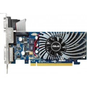 ASUS 210-1GD3-L NVIDIA GeForce 210 scheda video, 1 GB