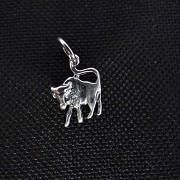 Martisor pandantiv argint model 88