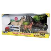 Breyer Sport Horse Family - 61061
