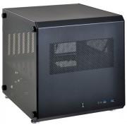 Lian Li PC-V33