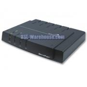 Broadxent Broadband Blaster 8012-V ADSL Modem