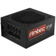 High Current Gamer HCG-850M