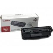 Incarcare cartus Canon CRG 703. Canon LPB 2900. Incarcare cartus toner CRG 703