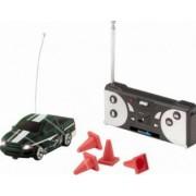 Masina Cu Telecomanda Revell Mini Pick Up