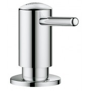 Grohe Dozownik Contemporary kolor: chrom 40536000