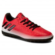 Обувки adidas - X 16.4 In J BA9023 Red/Ftwwht/Cblack