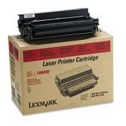 Cartus: Lexmark 3912, 3916, 4039 black
