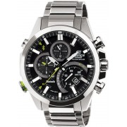 Casio Edifice Bluetooth EQB-500D-1AER horloge