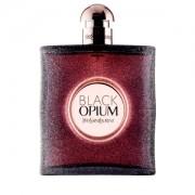 BLACK OPIUM NUIT BLANCHE edp spray 90 ml