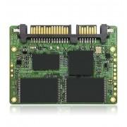 Transcend TS16GHSD630 HALF-SLIM HardDisk