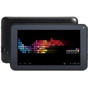 Tablet Colorovo CityTab Lite 7'' 3G GPS 1,2 GHz 2Core, 4 GB, 512 MB RAM