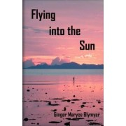 Flying Into the Sun by Ginger Sugar Blymyer