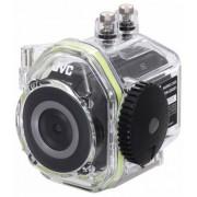 JVC Adixxion WR-GX001EU carcasă de protecție pentru scufundări