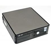 Carcasa SFF Dell Optiplex 755 189F34J