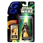 Star Wars: Power of the Force Flashback Ben (Obi-Wan) Kenobi Action Figure