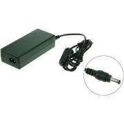 """Panasonic CF-AA1623A Adapter, 2-Power replacement"""