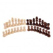 Set de piese șah MINI