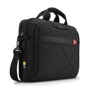 Geanta Notebook DLC117, 17'', Negru
