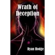 Wrath of Deception
