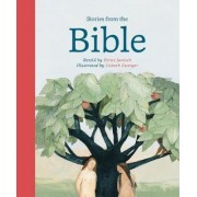 Stories from the Bible by Heinz Janisch