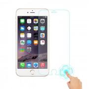 Angibabe Smart Touch de cristal templado de pelicula para IPHONE 6 - Transparente