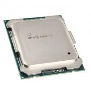 Procesor Intel Core i7-6850K Broadwell-E, 3.6GHz, Overclocking Enabled, socket 2011-3, tray, CM8067102056100