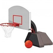 Pro Side Basketball, Games