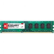 SIMMTRONICS Desktop DDR3 8 GB 1600Mhz