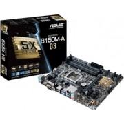 B150M-A D3