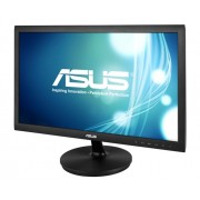 "Monitor LED ASUS VS228NE 21.5"", 5ms, black"