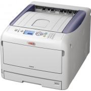 Original OKI Imprimante C822n 44705914