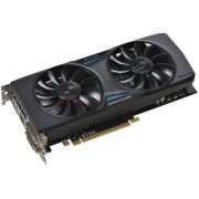 Placa Video EVGA GeForce GTX 970 ACX 2.0, 4GB, GDDR5, 256 bit