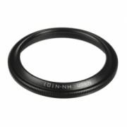 Nikon HN-N101 parasolar pentru 1 Nikkor 10mm f/2.8