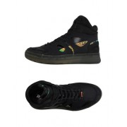 MCQ PUMA - CHAUSSURES - Sneakers & Tennis montantes - on YOOX.com