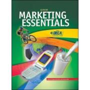 Glencoe Marketing Essentials by Lois Schneider Farese