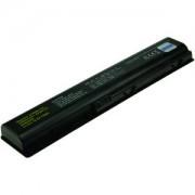 HP 448007-001 Batterij, 2-Power vervangen