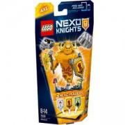 Конструктор Лего Нексо Рицари - Ultimate Axl - Lego Nexo Knights, 70336