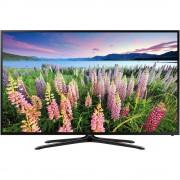 Televizor SAMSUNG 58J5200, LED, Full HD, Smart TV, 147 cm