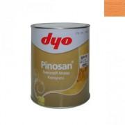 Bait pentru lemn Dyo Pinostar / Pinosan 8405 stejar galbui - 0.75L