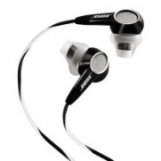 Casti Bose In Ear IE2