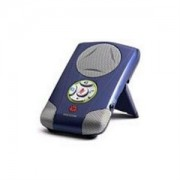 Polycom communicator c100 speakerphone blue