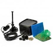 Ubbink Filterpump Biopure 2000 1200L/h