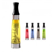 CLEAROMIZER EGO CE4