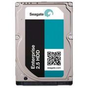 "Seagate Enterprise Capacity 2.5"" 1TB SAS szerver (ST1000NX0363)"