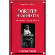 Dorothy Heathcote by J Wagner