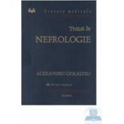 Tratat De Nefrologie - Alexandru Ciocalteu