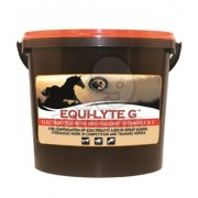 Foran Equi-Lyte G 10 kg